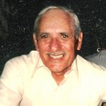 Daniel  Chiara