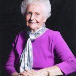 Rita W. Michaud