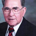 Frederick C.  Paulsen