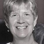 Belinda J. Rager
