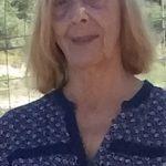 Dorothy Irene Emerick